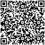 鄉香美式墨西哥西餐QRcode行動條碼