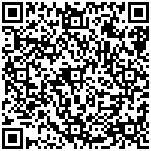 好樂迪KTV(中興店)QRcode行動條碼