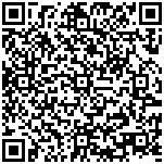 好樂迪KTV(石牌店)QRcode行動條碼