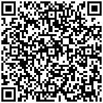 好樂迪KTV(士林店)QRcode行動條碼