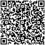 好樂迪KTV(樹林店)QRcode行動條碼