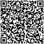 好樂迪KTV(南勢店)QRcode行動條碼