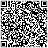 好樂迪KTV(汐止店)QRcode行動條碼