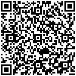 好樂迪KTV(基隆店)QRcode行動條碼