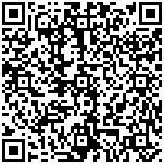 好樂迪KTV(羅東店)QRcode行動條碼