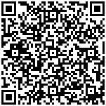 亞洲衛生企業行QRcode行動條碼