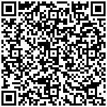 好樂迪KTV(新竹店)QRcode行動條碼