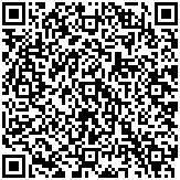 好樂迪KTV(逢甲店)QRcode行動條碼
