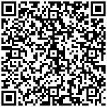 好樂迪KTV(文心店)QRcode行動條碼