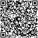 好樂迪KTV(員林店)QRcode行動條碼