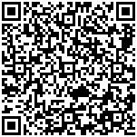 好樂迪KTV(彰化店)QRcode行動條碼