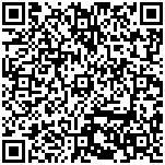 好樂迪KTV(斗六店)QRcode行動條碼