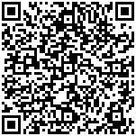 好樂迪KTV(台南店)QRcode行動條碼
