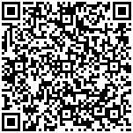 好樂迪KTV(成功店)QRcode行動條碼