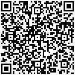 好樂迪KTV(永康店)QRcode行動條碼