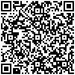好樂迪KTV(中華店)QRcode行動條碼