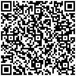 好樂迪KTV(小港店)QRcode行動條碼