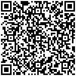 好樂迪KTV(楠梓店)QRcode行動條碼