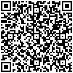 好樂迪KTV(瑞隆店)QRcode行動條碼