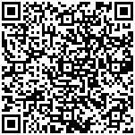 錢櫃KTV(台北松江店)QRcode行動條碼