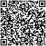 錢櫃KTV(台北南京店)QRcode行動條碼