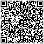 錢櫃KTV(台北林森店)QRcode行動條碼