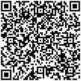 錢櫃KTV(台北中華新館)QRcode行動條碼