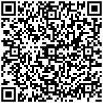 錢櫃KTV(永和樂華店)QRcode行動條碼