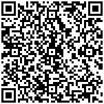 錢櫃KTV(中壢中央店)QRcode行動條碼