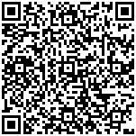 錢櫃KTV(新竹北大店)QRcode行動條碼