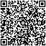 錢櫃KTV(台中自由店)QRcode行動條碼