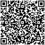 錢櫃KTV(台南西門店)QRcode行動條碼