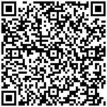 錢櫃KTV(高雄中華新館)QRcode行動條碼