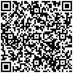銀櫃KTV(旗艦店)QRcode行動條碼