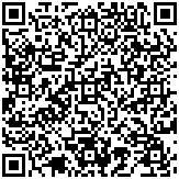 銀櫃KTV(逢甲店)QRcode行動條碼