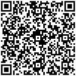 銀櫃KTV(一廣店)QRcode行動條碼