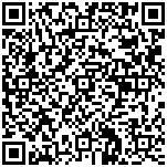 賓士KTVQRcode行動條碼