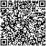 翔林居家清潔QRcode行動條碼