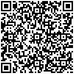 一心牛排館QRcode行動條碼