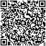 上佑機車大賣場QRcode行動條碼