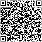 精緻水晶琉璃獎牌獎盃獎杯工廠QRcode行動條碼