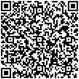 凱帝禮品事業有限公司QRcode行動條碼