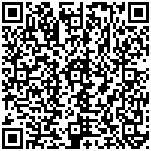 京典國際有限公司QRcode行動條碼