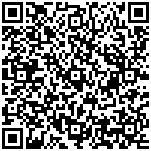紅番炭燒酒館QRcode行動條碼