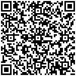 喬邦中醫診所QRcode行動條碼