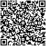 康廚居家生活館QRcode行動條碼
