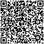 耀仁耳鼻喉科診所 QRcode行動條碼