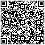 遠東百貨公司(台南成功店)QRcode行動條碼