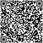 固威電機股份有限公司QRcode行動條碼