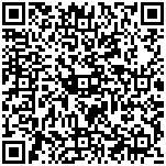 力偉度量衡器有限公司QRcode行動條碼